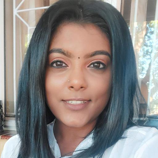 Asthika-Amichand